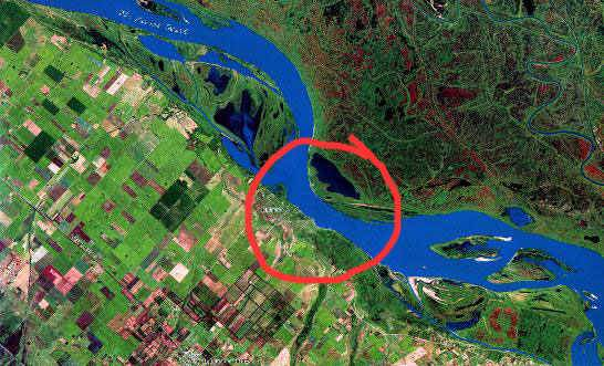 http://www.elortiba.org/old/ayer/obligado_satelital.jpg