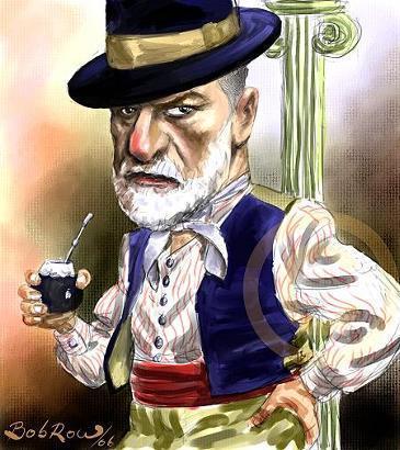 Pa  manyar a Freud 032a6cac85e